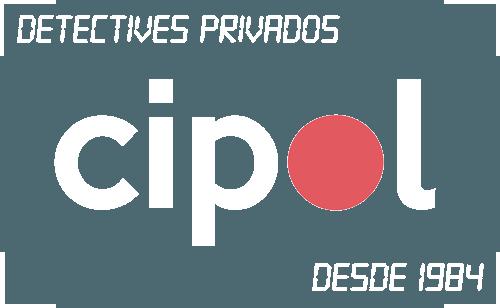 Detectives Privados, Investigación e informacion en Murcia Cipol